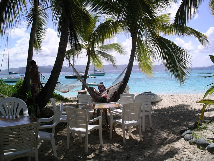 17 best images about soggy dollar bar on jost van dyke in the brithish virgin islands on. Black Bedroom Furniture Sets. Home Design Ideas