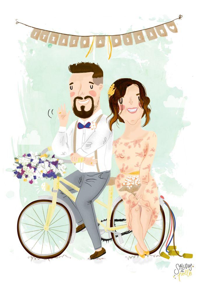 M s de 25 ideas incre bles sobre saludos de aniversario de - Regalos 50 anos de casados ...