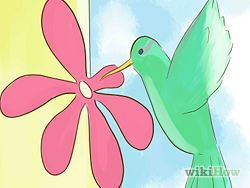 Make Hummingbird Food Step 1 Version 2.jpg