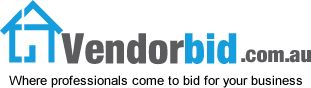 Vendorbid.com.au Pty Ltd is one of the trusted and popular real estate service providers in Australia. Here buyers and tenants can find real estate before it is listed for sale or rent.