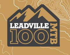 Leadville Race Report: Tom from Performance Bicycle