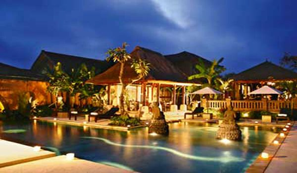 List the name of a star hotel in Kuta As for the hotel including one in Kuta Bali include; Restu Bali Hotel, Rosani Hotel, Fourteen Roses Hotel, The Harmony Legian Hotel.  Read More http://indouniqueholiday.com/outstanding-hotel-with-comfortable-facilities-in-kuta/