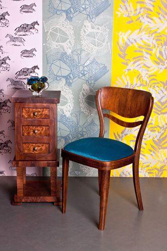 https://www.behance.net/gallery/21532611/Renovated-Furniture-by-SH-Studio