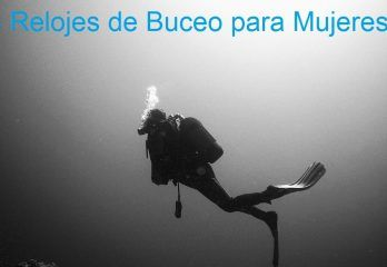 5 Relojes de Buceo para Mujeres http://blgs.co/2pzghB