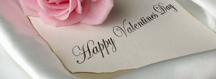 Happy Valentines Day Wishes Greetings Images For Facebook Covers | SMS Wishes Poetry