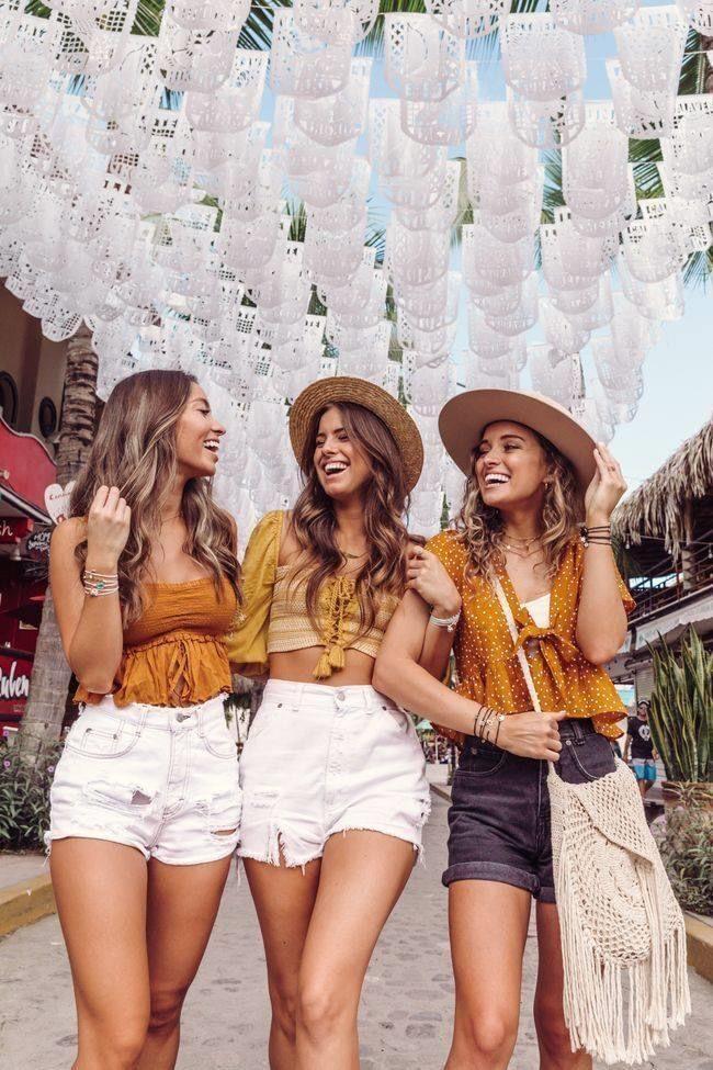 Shopping Spree 🛍 in 2020 Pura vida, Popular style, Brand