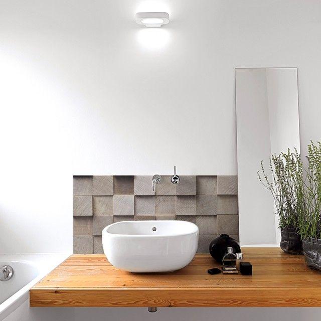 11 best Crédence salle de bain 99deco images on Pinterest Bandeau