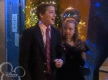 WHAT?! that moment when Kendall Schmidt was on an episode of phil of the future :O