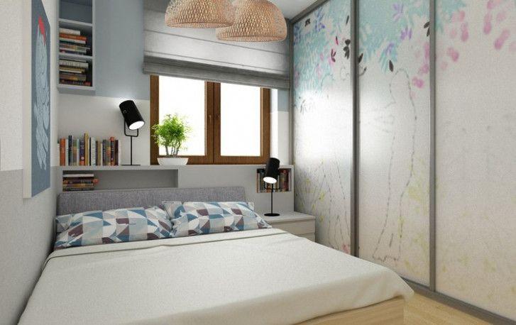Zehn Gigantische Einflusse Von Schlafzimmer 15 Qm Einrichten Schlafzimmer Ideen Schlafzimmer Einrichten Zimmer Zimmer Im Studentenwohnheim