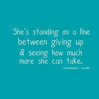 : Sayings, She S Standing, Time, Quotes, Feeling, Truth, My Life, So True, Thought
