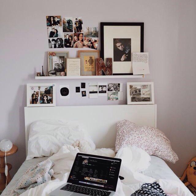Best Student Bedroom Ideas On Pinterest Organizing Small