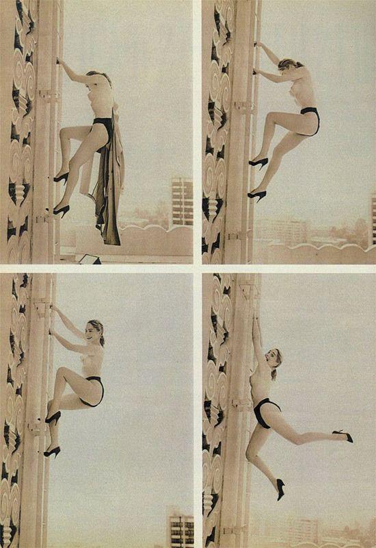 Sharon Stone | Playboy - 1990 július - kimaradt jelenetek