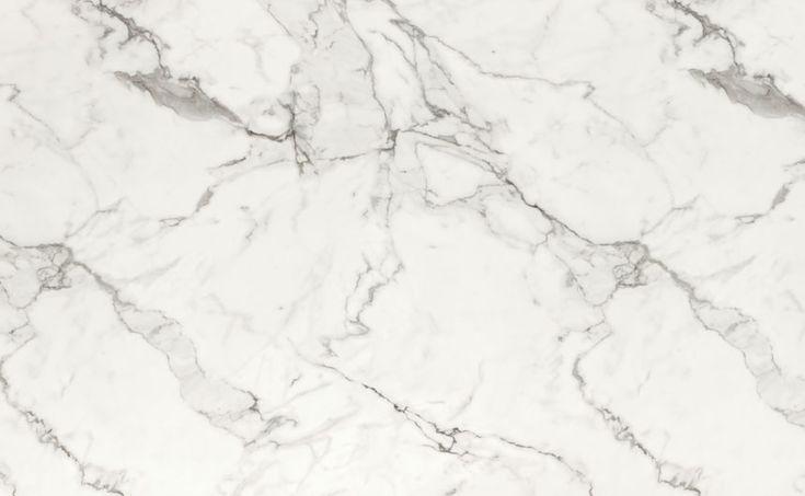 Wallpaper Over Bathroom Tiles. Image Result For Wallpaper Over Bathroom Tiles