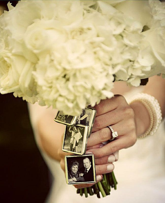 "34 Things That Will Make You Say ""I Wish I Did That At My Wedding!""...we ♥ this! moncheribridals.com"