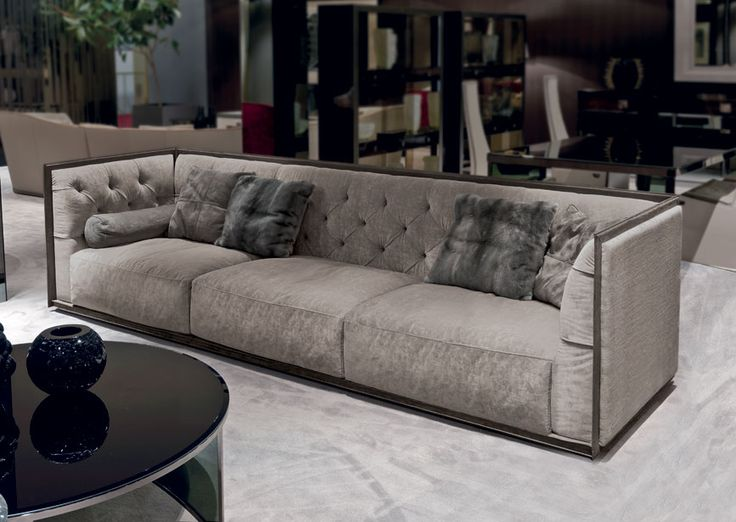 536 Best Sofa Images On Pinterest | Chairs, Armchairs And Couches