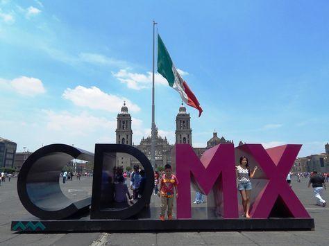 Imperdibles del Centro Histórico de la Ciudad de México - http://revista.pricetravel.com.mx/lugares-turisticos-de-mexico/2015/11/11/imperdibles-del-centro-historico-de-la-ciudad-de-mexico/