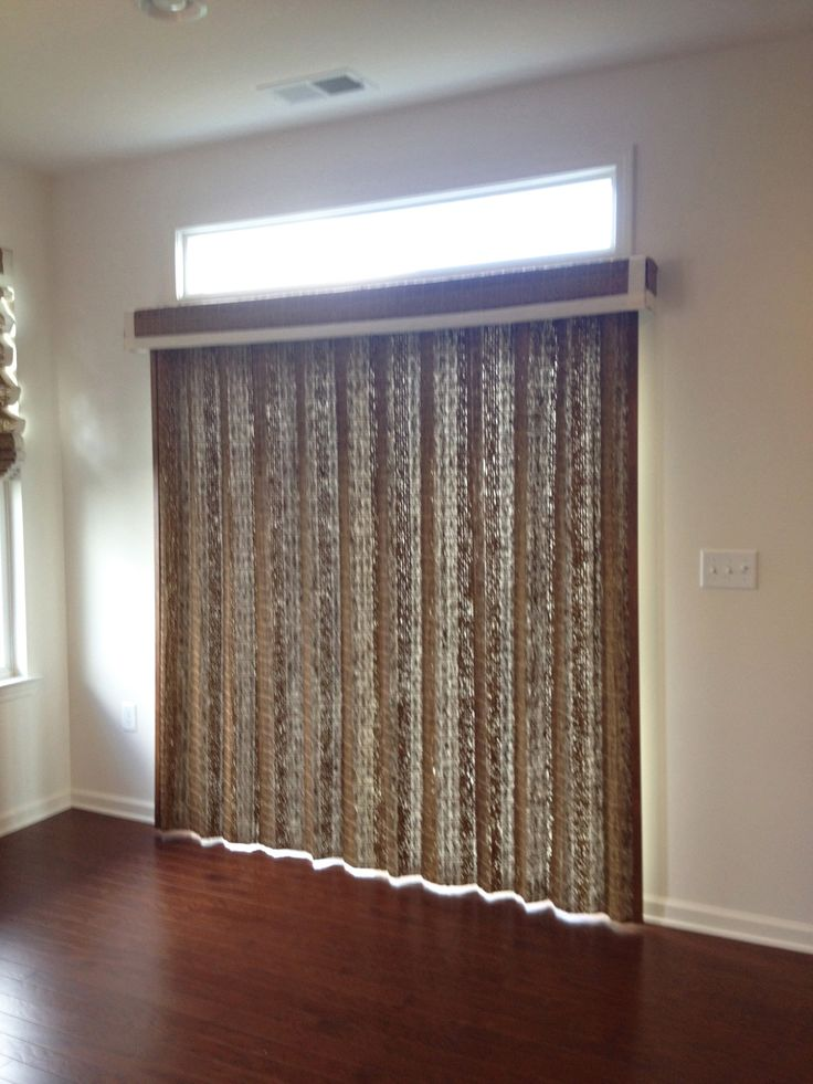 Comes with a lining if requested averte fold natural for Natural woven flat fold shades