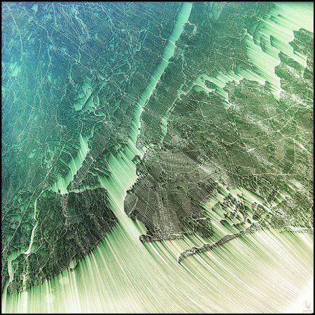 http://pijamasurf.com/2015/01/pierdete-en-el-flujo-de-estos-mapas-del-sistema-acuifero-de-las-grandes-ciudades-fotos/
