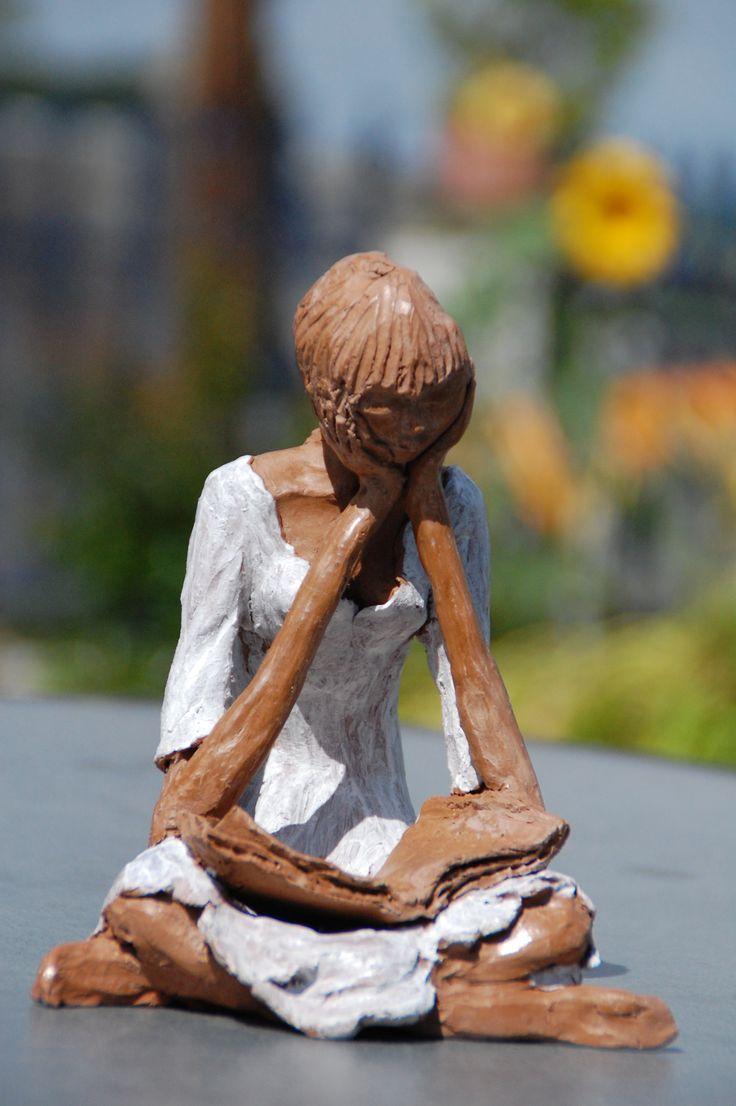 best Sculptures images on Pinterest Sculpture ideas Sculptures