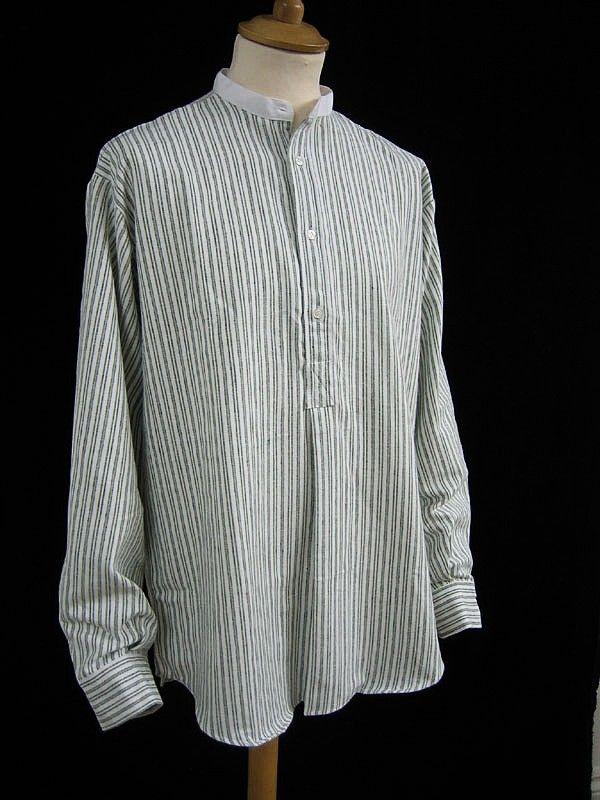 http://www.darcyclothing.com/shop/shirts/grandad-collarless-shirt-sh220.html
