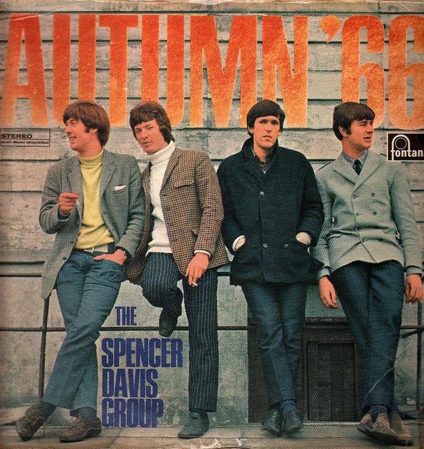 air max direct review spencer davis group   autumn   39 66