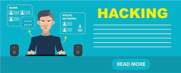 Beytullah Güneş | Kişisel Blog: Genç hackerlara 6 ile 10 bin tl arası maaş