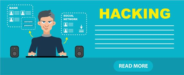 Beytullah Güneş   Kişisel Blog: Genç hackerlara 6 ile 10 bin tl arası maaş