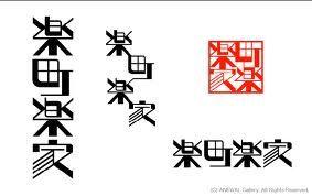ロゴ デザイン - Google 検索