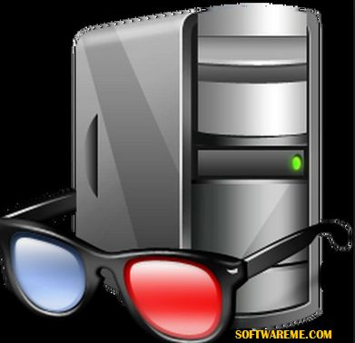 Free Download Speccy Free Download Software And Driver, Windows, Linux, printer, Modem and Smartphone. at: Software-me.com
