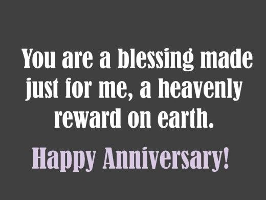 76 best images about Anniversary Messages and Quotes – Wedding Anniversary Card Quotes