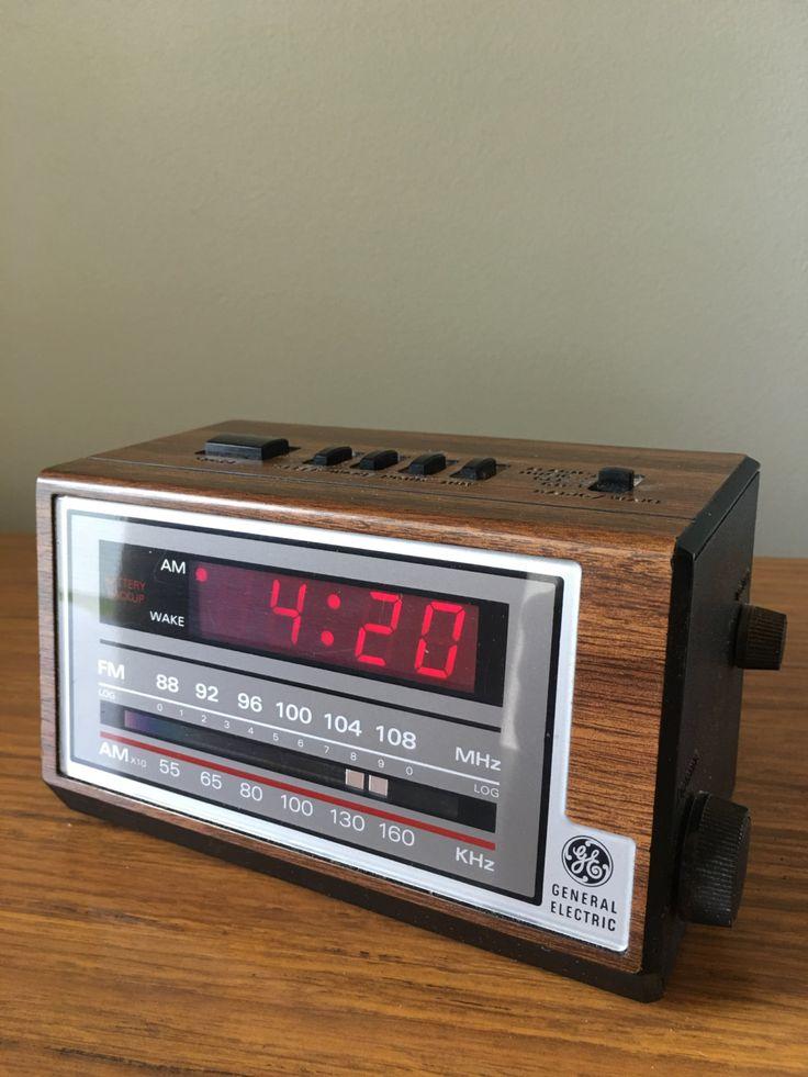 mais de 1000 ideias sobre speakers for sale no pinterest. Black Bedroom Furniture Sets. Home Design Ideas