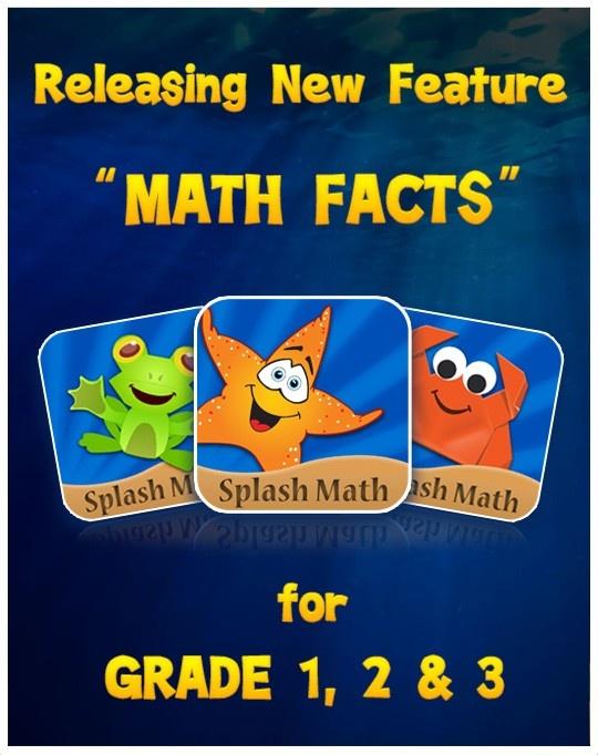 820d25581b05ed1cda82a6bee038ab4c multiplication facts math facts