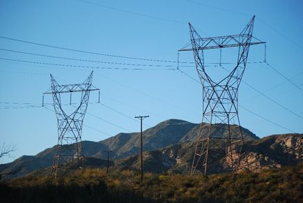 this is a photo of power lines before i deleted a powerline.