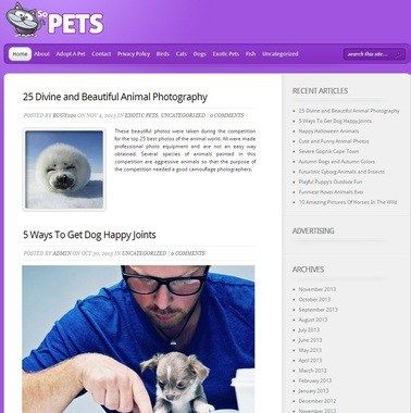 20 Pet Websites Every Pet Owner Needs To Know #find #a #pet http://pet.remmont.com/20-pet-websites-every-pet-owner-needs-to-know-find-a-pet/  20 Pet Websites Every Pet Owner Needs To Know 20 Pet Websites Every Pet Owner Needs To Know The internet offers a vast array of pet websites. There are so many it can be difficult to tell which will prove useful, but Lifehack can give you a head start. Through the following 20 sites you ll find web pages catering for healthy, useful, and creative needs…