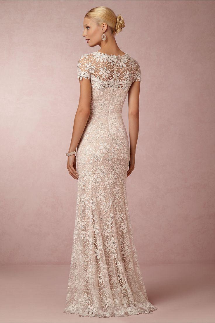 43 mejores imágenes sobre vestidos de novia en Pinterest