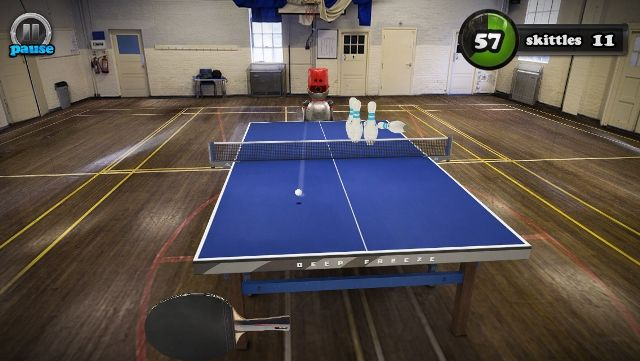 http://www.hackspedia.com/table-tennis-touch-android-ios-hack-cheats-tool/