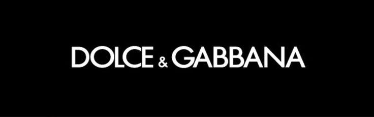 Dolce Gabbana Kadın Tişört Modelleri - Bayan Tişört