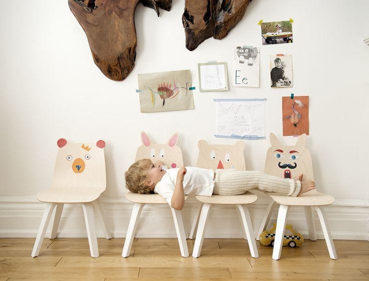 245 best KID & NURSERY FURNITURE images on Pinterest