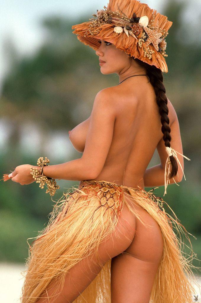 mature naked japanese lady