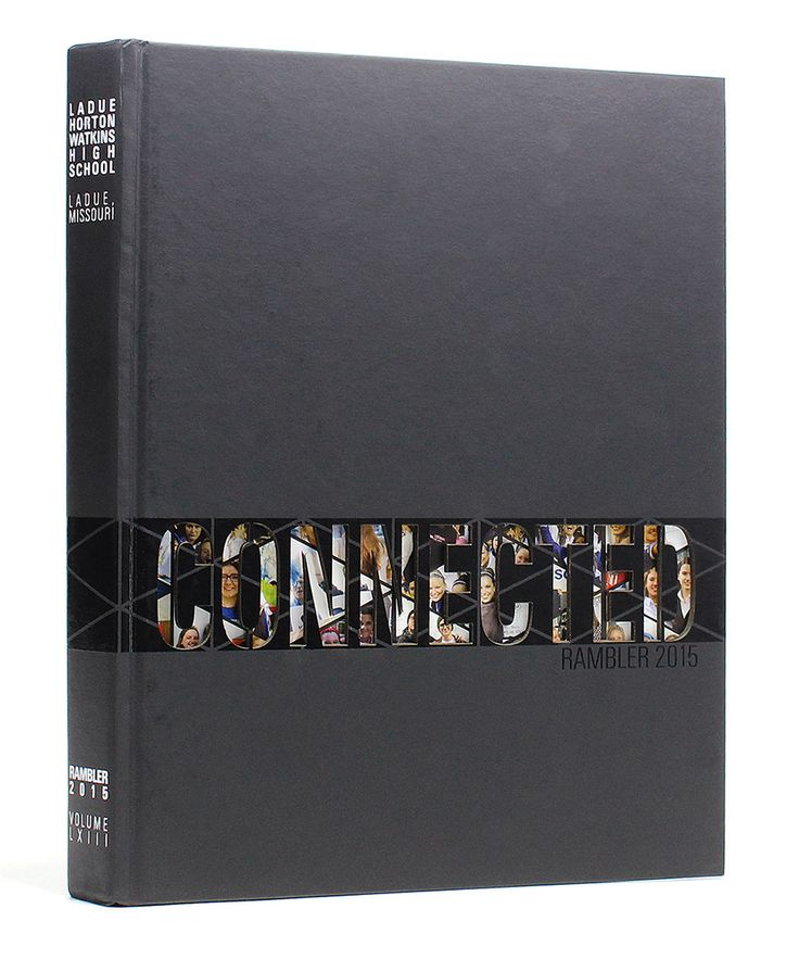Black Yearbook Cover : Best yearbook covers ideas on pinterest