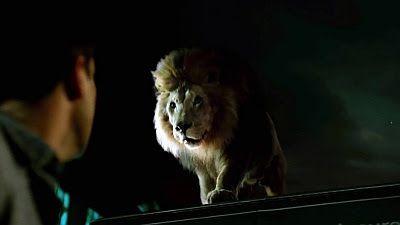 zoo TV Show | Zoo (2015 / TV-Show / Series) - Season 1 Trailer - Song / Music