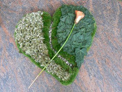 Blumen Elsperger Weiss: Allerheiligen   Blumen Elsperger Weiss