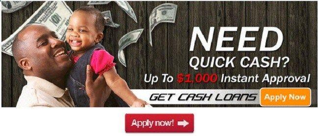 Installment loans for bad credit image 9
