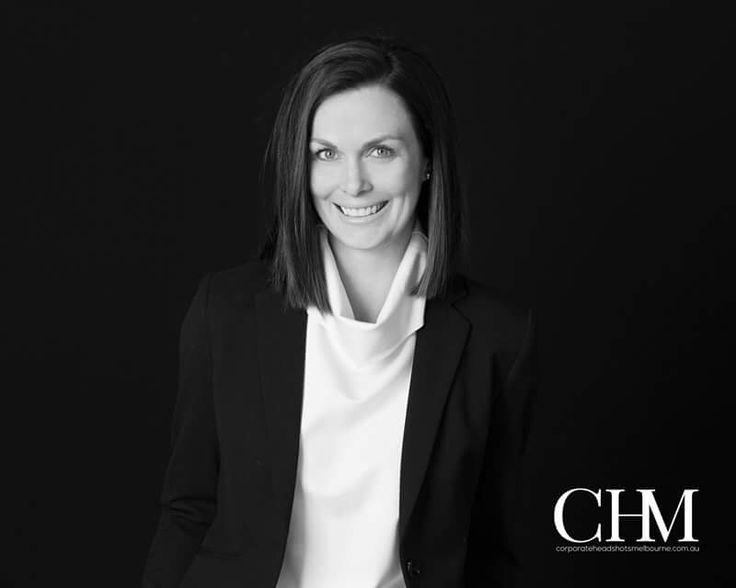 Entrepreneur business woman looking fabulous. Branding Headshots ❤️