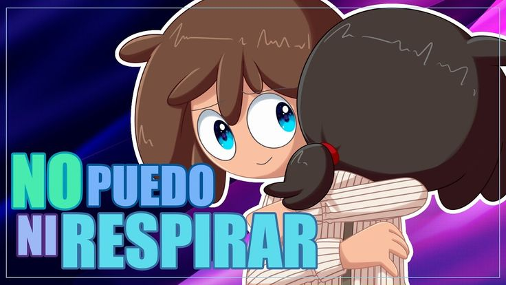 NO PUEDO NI RESPIRAR - CANCION FRED & FREDDY | SERIE ANIMADA | #FNAFHS 2