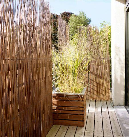 grillage pour balcon castorama awesome cache vue grillage with grillage pour balcon castorama. Black Bedroom Furniture Sets. Home Design Ideas