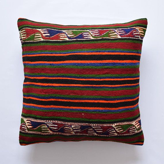 kilim pillow moroccan pillow kilim pillow cover moroccan cushion 28x28 pillow cover kilim pillows pillow covers cushion cover rug pillow cushion cover 70x70