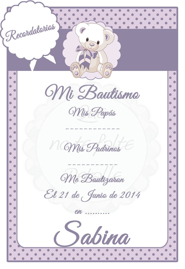 Luau Party Invitation Ideas with great invitations layout