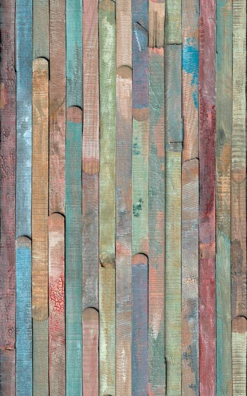 Brewster 346-0610 Rio Colored Wood Adhesive Film Rio Colored Wood Home Decor Wallpaper Wall Decals