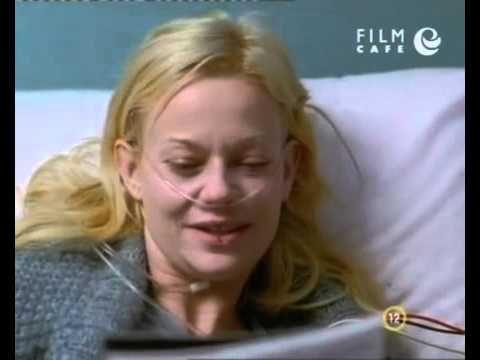 @ . NAGYON SZÉP FILM /A szívem választottja 2007 teljes film magyarul - YouTube